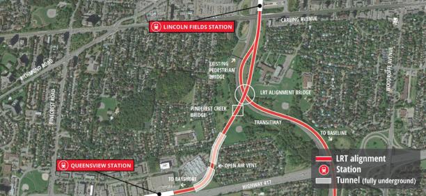LRT QTN Map.png